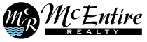 McEntire Realty